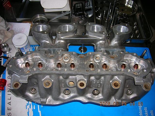 Fiat X1 9 1600 Gpa Gpa Tuning