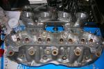 Fiat X1/9 1600 GPA